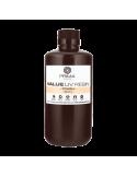 Résine SLA UV Prima Creator Tough skin (peau) 1Kg