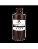 Résine SLA UV Prima Creator Tough Noir 1Kg
