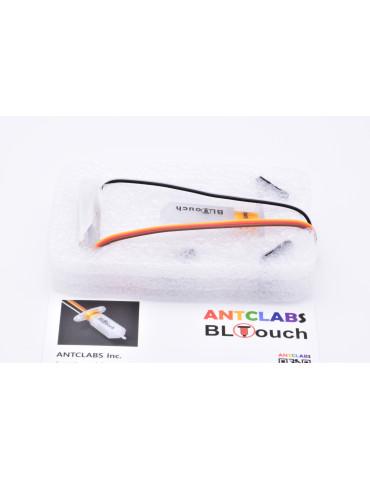BLTouch original ANTCLABS Smart V3 1