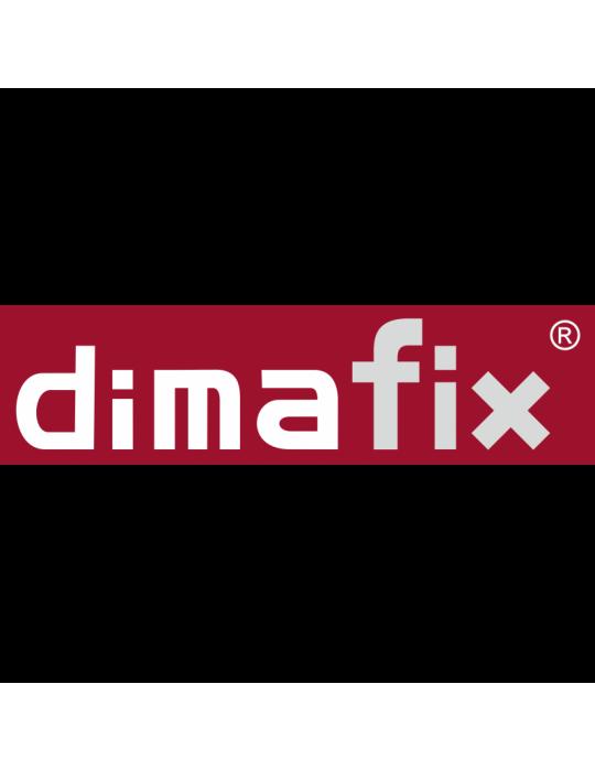 Fixatifs - Stick adhésif DimaFix - Le meilleur - 2