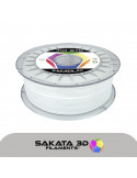 Filament PLA SAKATA HR-870...