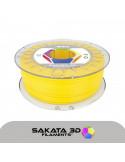 Filament PLA SAKATA HR-850 1,75mm (Ingeo 3D850) - Jaune
