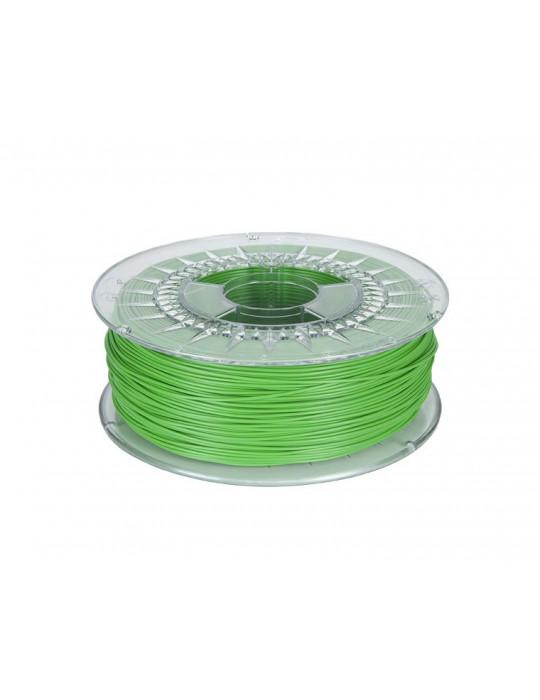 Filaments PLA - Filament PLA SAKATA HR-850 1,75mm 1Kg (Ingeo 3D850) - Vert - 1