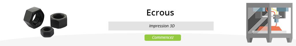 Ecrous