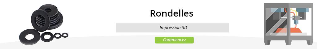 Rondelles
