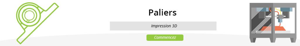 Paliers