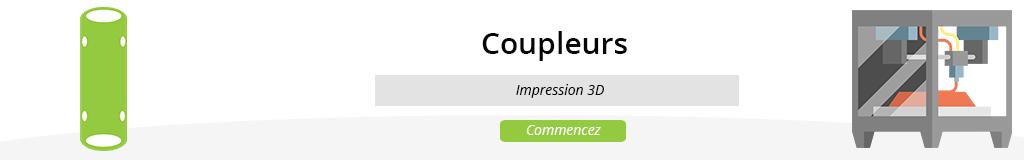 Coupleurs
