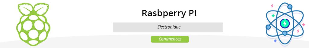 Rasbperry(s)