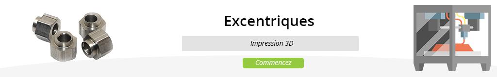 Excentriques