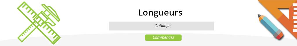 Longueurs