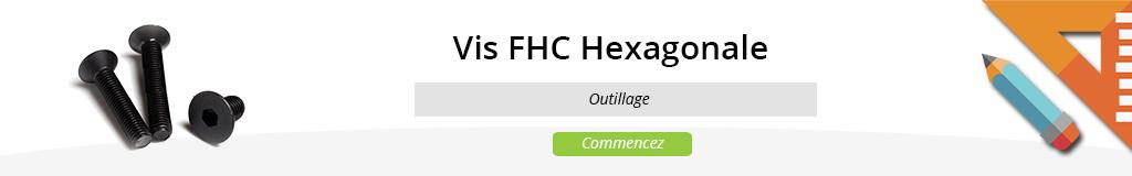 Vis FHC