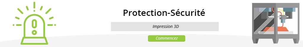 Sécurité / Protections