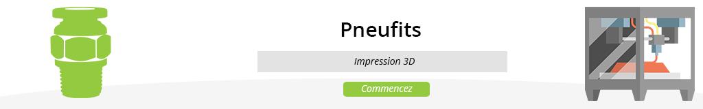 Pneufits