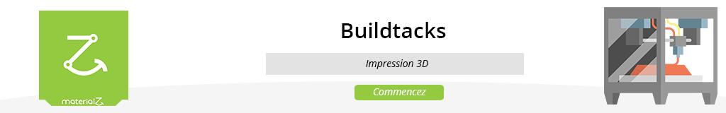 BuildTacks