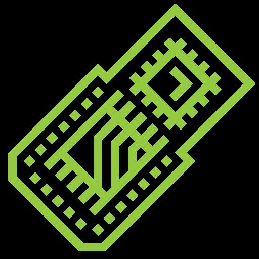 Modules nanos-PC