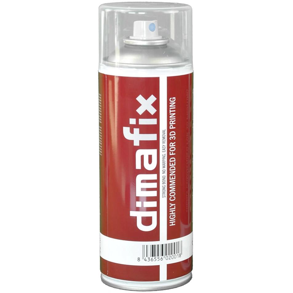 Dimafix Compozan laque plateaux