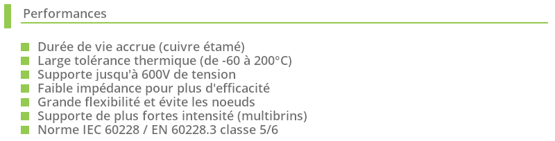Description-câbles-silicone.png
