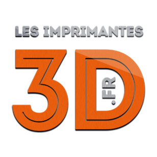 logo_carre_blanc-150915.png
