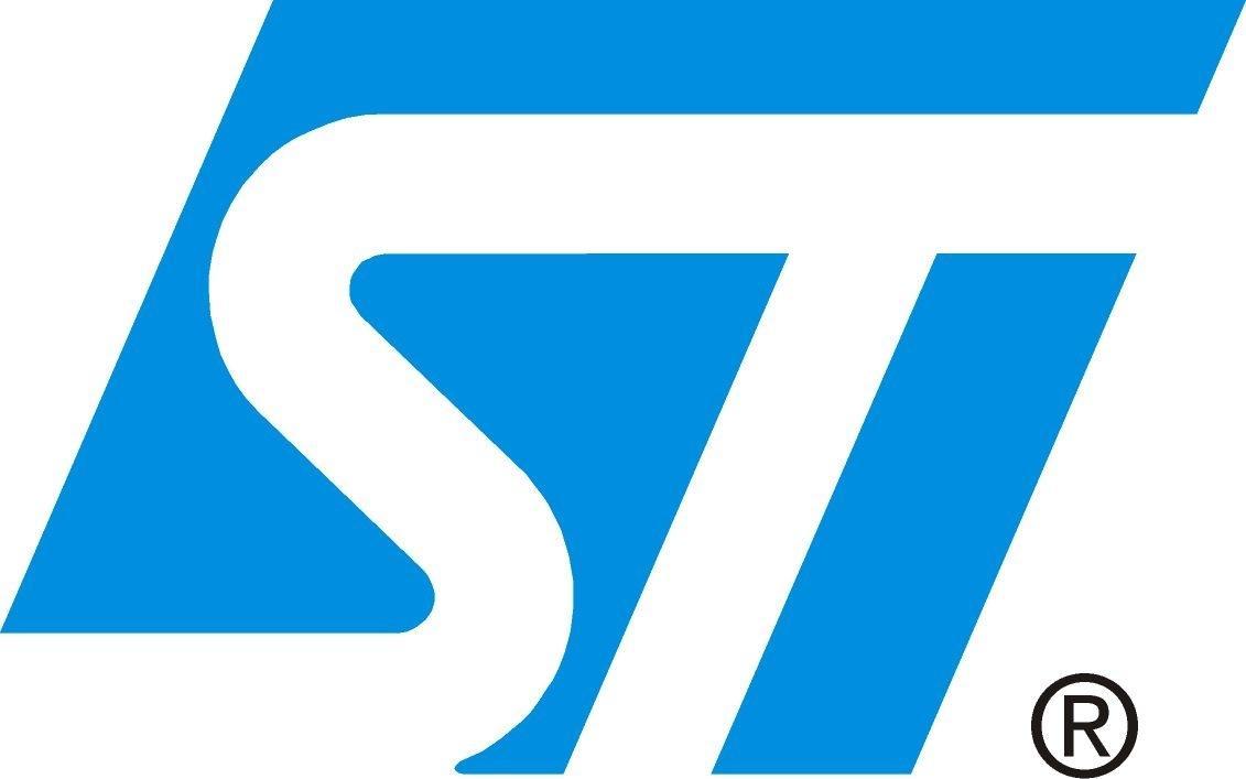 logo-STMicroelectronics.jpg