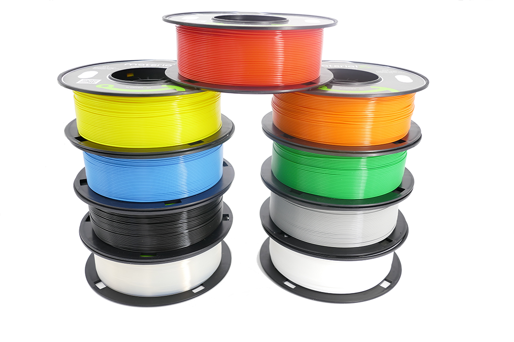 PLA-filament-CompoZan-materialz-spoolers-multi-2.png