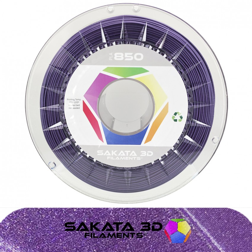Compozan-sakata-850-violet_pailleté.jpg