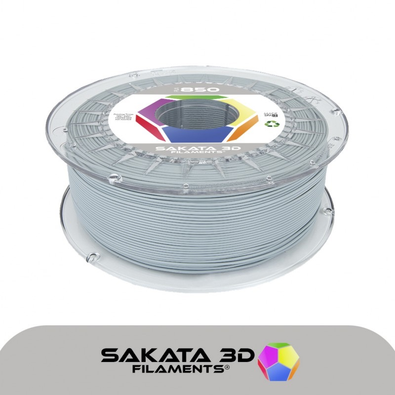 Compozan-sakata-850-gris.jpg