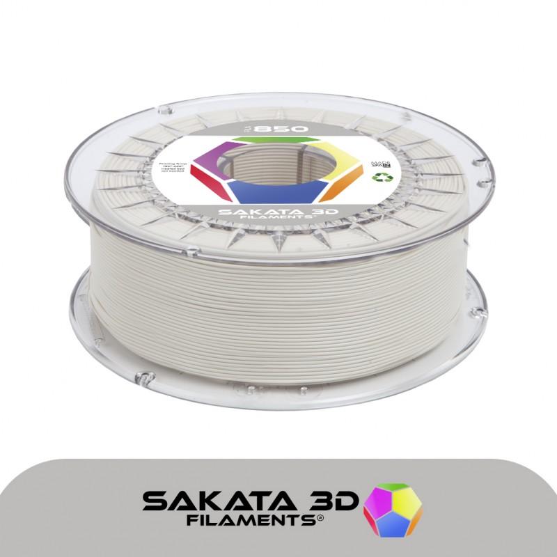 Compozan-sakata-850-ivoire.jpg