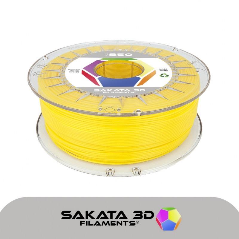 Compozan-sakata-850-jaune.jpg