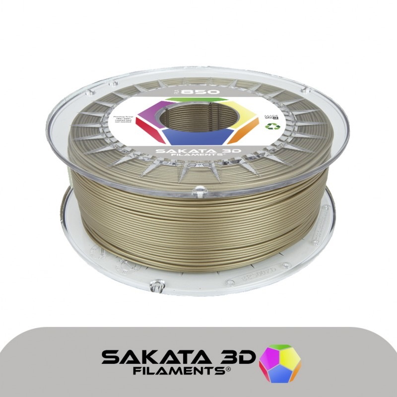Compozan-sakata-850-or.jpg