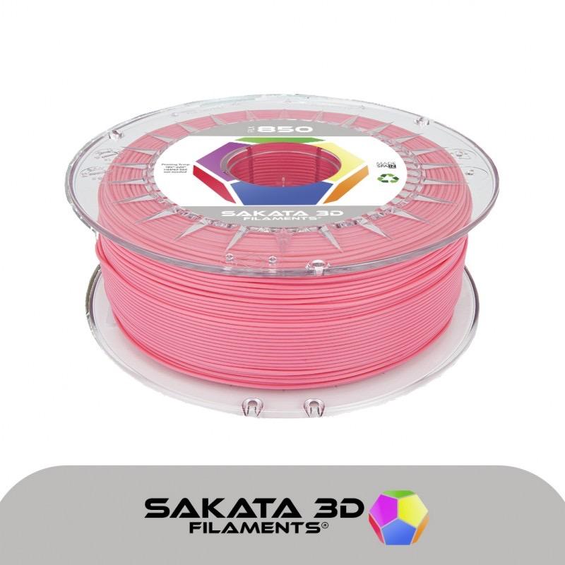 Compozan-sakata-850-rose.jpg