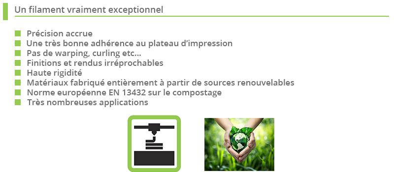 Bandeau-title-exceptionnel-3.jpg