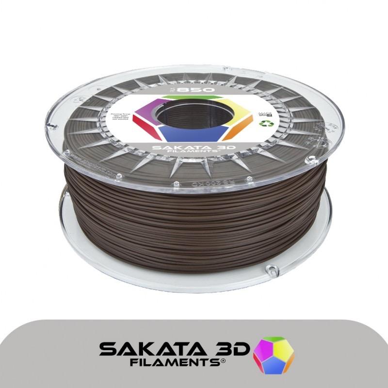 Compozan-sakata-850-brun.jpg