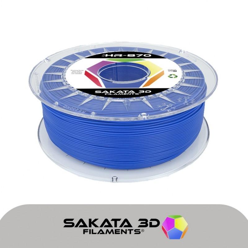Compozan-sakata-870-bleu.jpg