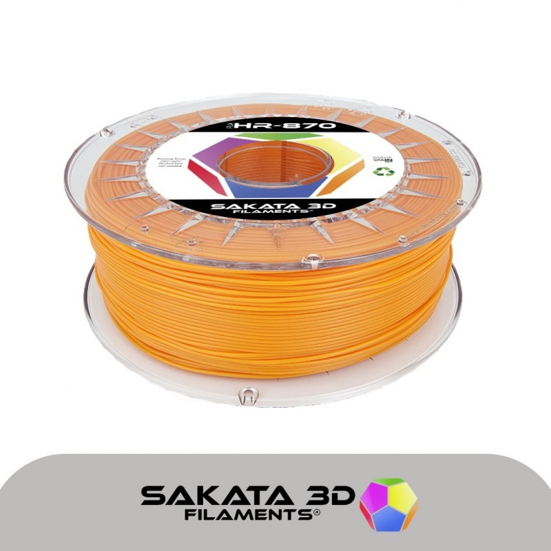 Compozan-sakata-870-orange.jpg