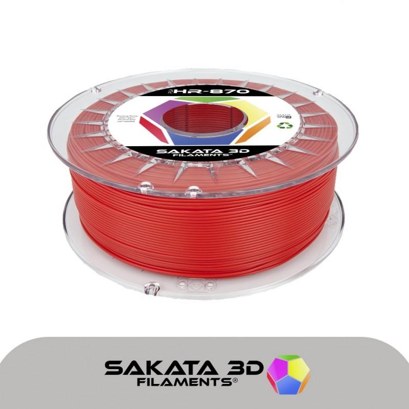 Compozan-sakata-870-rouge.jpg