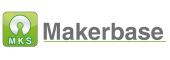 MakerBase-MKS