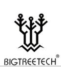 BigTreeTech