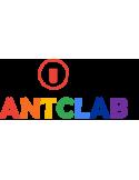Antclabs