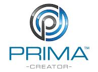 PrimaCreator