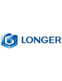 Longer3D
